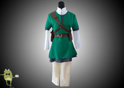 Legend-of-zelda-link-costume-cosplay-for-sale