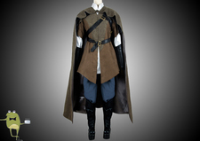 Lord-of-the-rings-legolas-cosplay-costume-cloak-for-sale_large