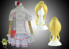 Love-live-eli-ayase-cosplay-costume-wig_large