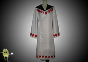 Madara-uchiha-ten-tails-jinchuuriki-cosplay-costume-coat