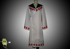 Madara-uchiha-ten-tails-jinchuuriki-cosplay-costume-coat_large