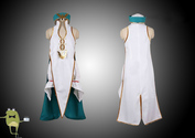 Magi-labyrinth-of-magic-kouha-ren-cosplay-costume