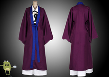 Magi-labyrinth-of-magic-koumei-ren-cosplay-costume_large