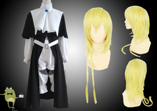 Magi-magnostadt-academy-titus-alexius-cosplay-costume-wig_large