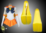 Sailor-venus-minako-aino-cosplay-costume-wig