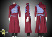 Naruto-shippuden-gaara-cosplay-costume-outfit-version-04
