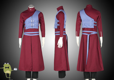 Naruto-shippuden-gaara-cosplay-costume-outfit-version-04_large