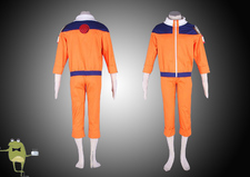 Naruto-uzumaki-cosplay-costume-jacket_large