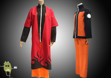Naruto-uzumaki-sage-mode-cosplay-coat-costume_large