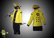 Naruto-so6p-six-paths-sage-cosplay-costume