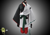 Noragami-rabo-cosplay-costume-outfits