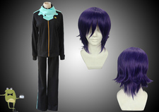 Noragami-yato-cosplay-costume-wig_large