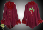 One-piece-bartolomeo-cosplay-costume-for-sale