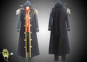 Blackbeard-marshall-d-teach-cosplay-costume-coat