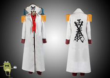 One-piece-buggy-marineford-coat-cosplay-buy_large