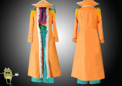 One-piece-buggy-the-clown-cosplay-costume-coat