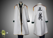 Vice-admiral-cloak-smoker-cosplay-uniform