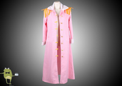 One-piece-cosplay-captain-tashigi-costume-marine-cape