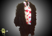 One-piece-donquixote-rosinante-corazon-cosplay-costume-for-sale