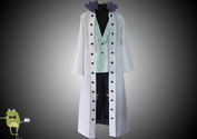One-piece-dressrosa-cavendish-cosplay-costume-for-sale