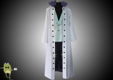 One-piece-dressrosa-cavendish-cosplay-costume-for-sale_large