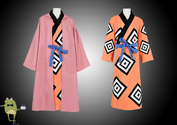 One-piece-jinbei-cosplay-costume-buy