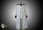Monkey-d-garp-cosplay-costume-marine-unifrom