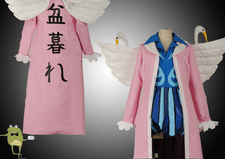 One-piece-mr-2-bon-clay-cosplay-costume_large