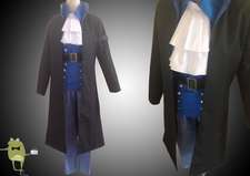 One-piece-dressrosa-sabo-cosplay-costume-for-sale_large