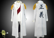 One-piece-sengoku-cosplay-costume-marine-admiral-uniform