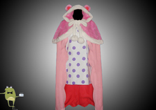 One-piece-sugar-cosplay-costume-for-sale_large