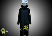 One-piece-trafalgar-law-cosplay-costume-2-years-later