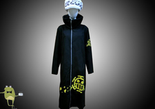One-piece-trafalgar-law-cosplay-costume-2-years-later_large