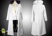 One-piece-cavendish-cosplay-costume-for-sale