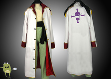 One-piece-whitebeard-edward-newgate-cosplay-costume_large