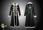 Phantom-troupe-chrollo-lucilfer-cosplay-costume
