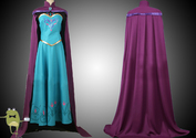 Princess-elsa-coronation-cosplay-costume-for-sale