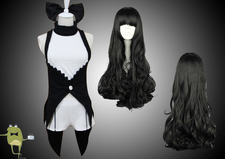 Rwby-blake-belladonna-cosplay-costume-outfits-wig_large