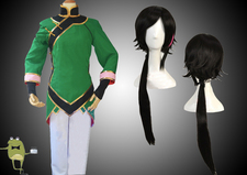 Rwby-lie-ren-cosplay-costume-outfits-wig_large