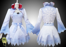 Rwby-weiss-schnee-cosplay-costume-outfits_large
