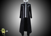 Sao-alo-extra-edition-kirito-cosplay-costume-outfit