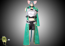 Sao-cait-sith-sinon-cosplay-costume-for-sale_large
