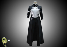 Sao-gun-gale-online-kirito-cosplay-costume_large