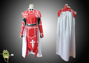 Sao-knights-of-blood-heathcliff-cosplay-costume