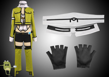 Sao-gun-gale-online-sinon-cosplay-costume_large