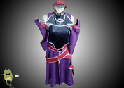 Sao-zekken-yuuki-cosplay-costume-for-sale