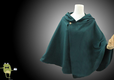 Scouting_20legion-cloak-cape-costume_large