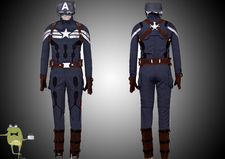 Steven-rogers-captain-america-cosplay-costume-for-sale_large