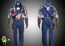 Steven-rogers-captain-america-cosplay-costume_large