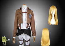 Attack-on-titan-historia-reiss-cosplay-costume-scouting-legion_large